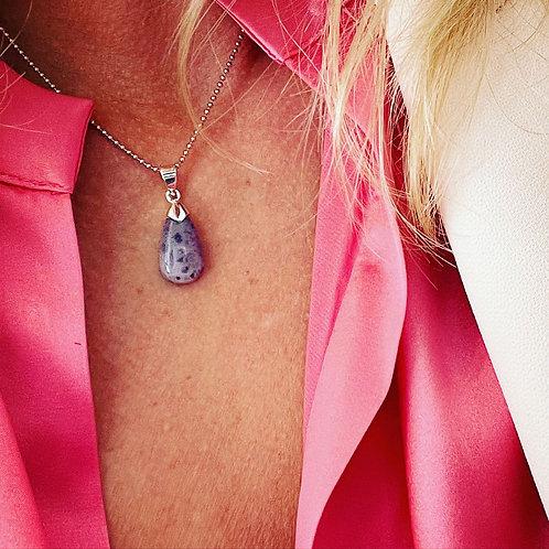 Pendentif Tiffany