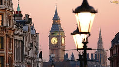 luzes-de-londres-wallpaper.jpg