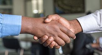 handshaking_edited_edited.jpg