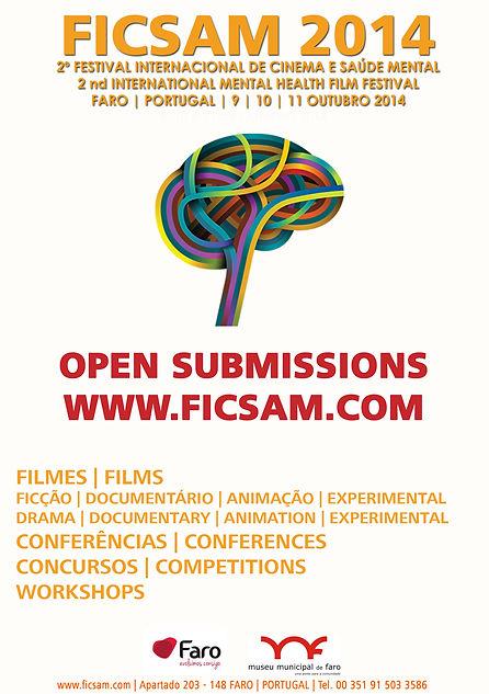 FICSAM 2014