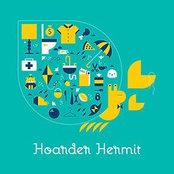 Hoarder_hermit_RGB.jpg