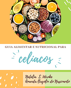 guia_alimentar_para_celiacos_2020_PNG.webp