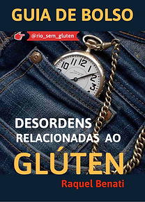 Guia_de_Bolso_DRGs.png