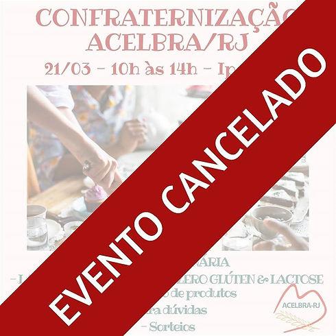 evento acelbra-rj cancelado.jpg