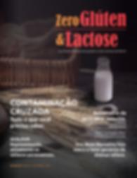 capa_revista_zeroglutem_e_lactose.PNG