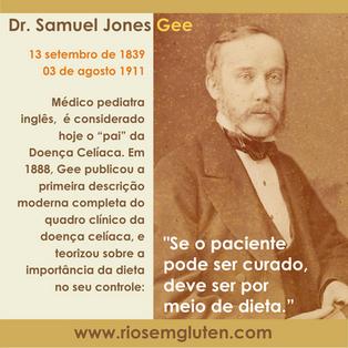 samuel_gee.png