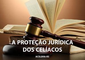 protecao_juridica_dos_celiacos_acelbra_rs_2017_capa.png