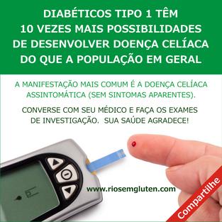 diabetes_celiaca.png