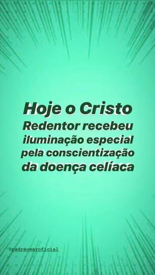 padre_omar_celiacos