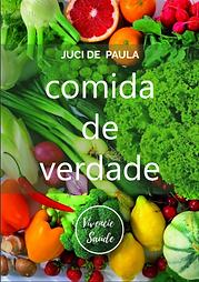 comida_de_verdade_juci_de_paula.PNG