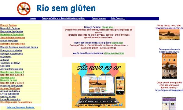 site_antigo_riosemgluten.png