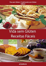 viva_sem_gluten_receitas_faceis.jpg