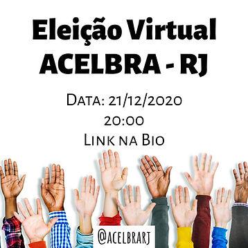 acelbra-rj-eleicao-2020.jpg