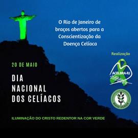 cristo_verde6