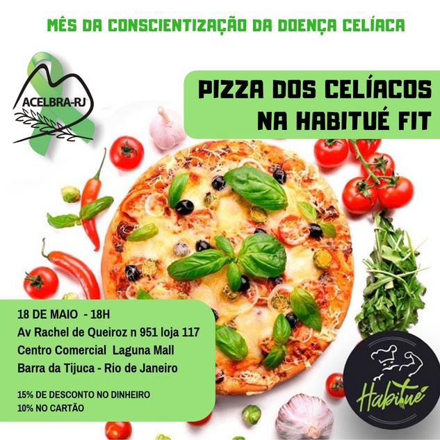 (cópia de segurança) pizza .png