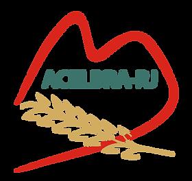 logo_2018_acelbrarj.png