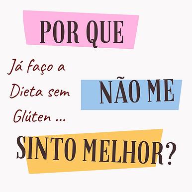 porque_nao_melhoro.png