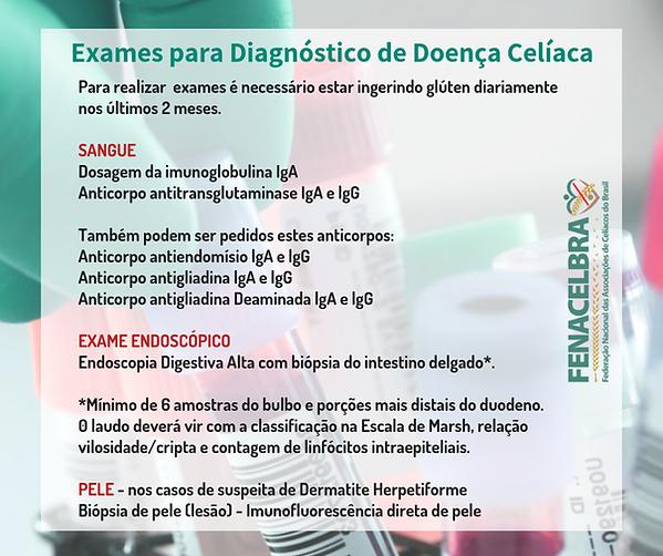 exames_fenacelbra_2019.png