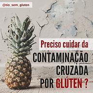 contaminação cruzada por glúten.png