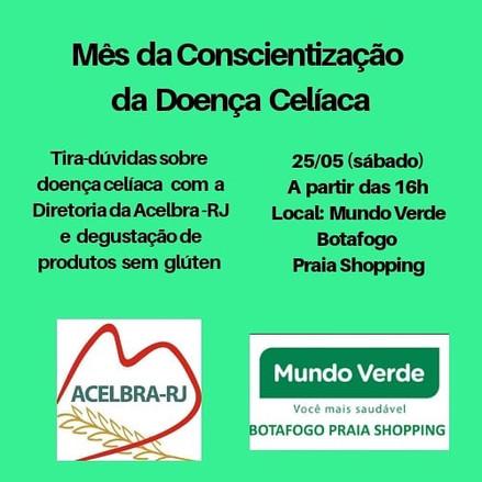 mundo_verde_celiacos.jpg