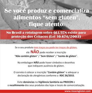rotulagem_sem_gluten_2016.png