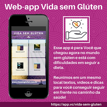 App_Vida_sem_Glúten.png