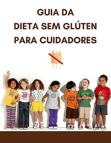 Guia_Dieta_sem_gluten.png