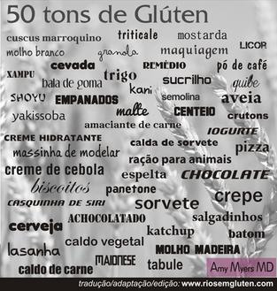 50_tons_de_gluten_riosemgluten.png