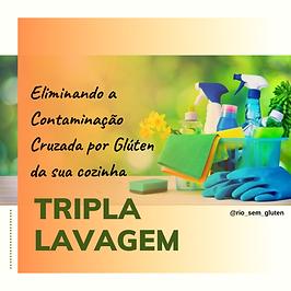 tripla_lavagem_gluten.png