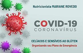 Celiacos_e_a_COVID-19.webp