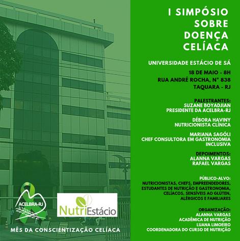 I SIMPÓSIO SOBRE DOENÇA CELÍACA.png