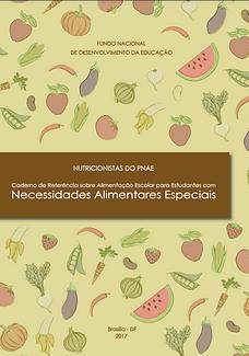FNDE_cadernos_alunos_necessidades_alimentares_especificas.PNG