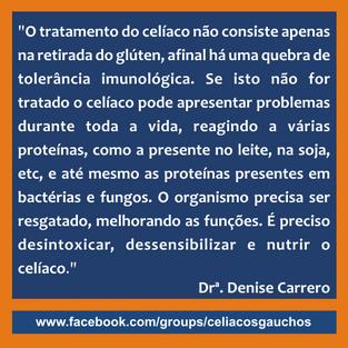 denise_carrero.png