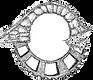 Underbridge Logo.png