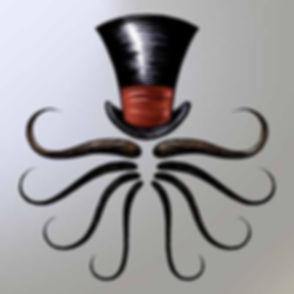 Posh octopus art.jpg