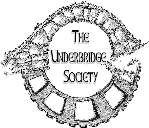 Underbridge Sticker.png