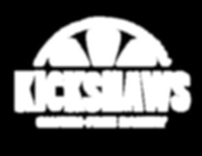 KickshawsLogo2019-RGB-White.png
