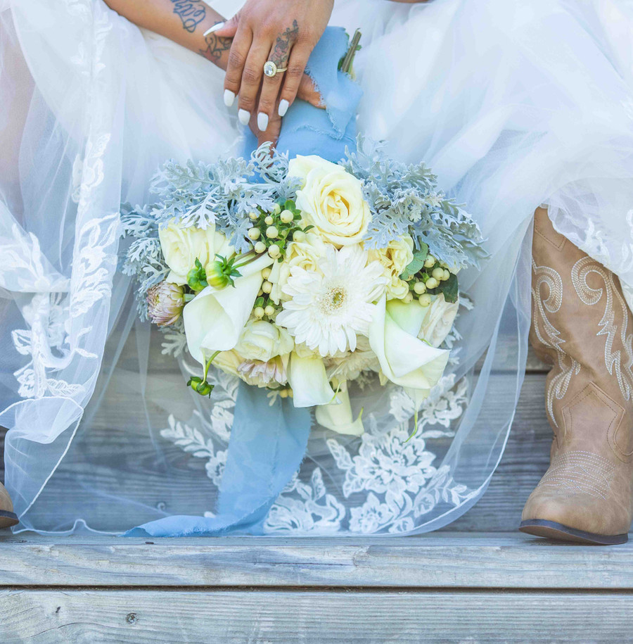 Holly Oaks Styled Bridal Session0213 (1)