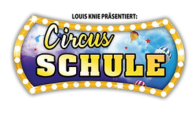 circusschule louis.png
