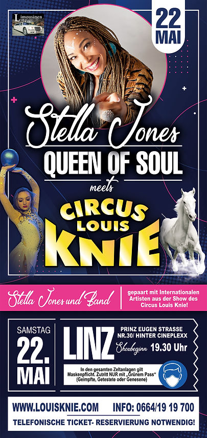Flyer Stella Jones Druckfertig vorne.jpg