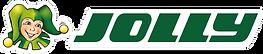 jolly-logo.png