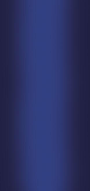 Background blue light dark.jpg