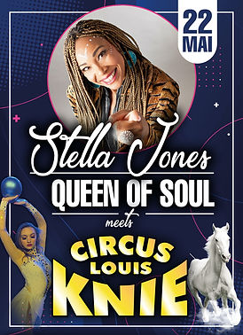 Flyer%20Stella%20Jones%20meets%20Circus%