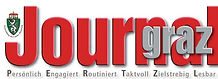 wohnpark graz-gösting titel juni 2020 kl