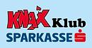 KNAX_4C_HG30C.png