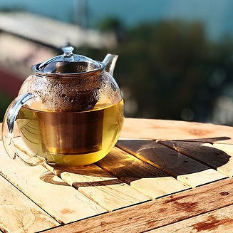 What's your favourite tea_ This is defin