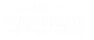 HalifaxPartnership logo_white.png