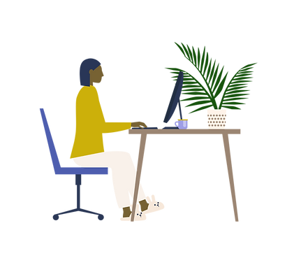 remote work-01.png