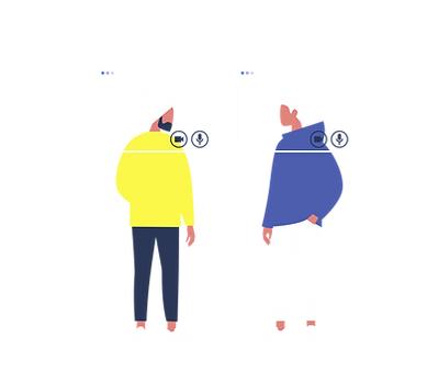 networking-01.png