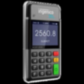 Ingenico-RoamData-Moby8500-1-400x400.png